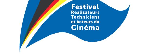 Festival des seconds rôles 2019 © Tous droits réservés
