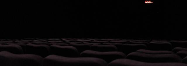 Cinéma © Malman- Unsplash