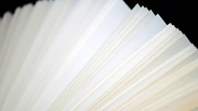 Book © Tous droits réservés