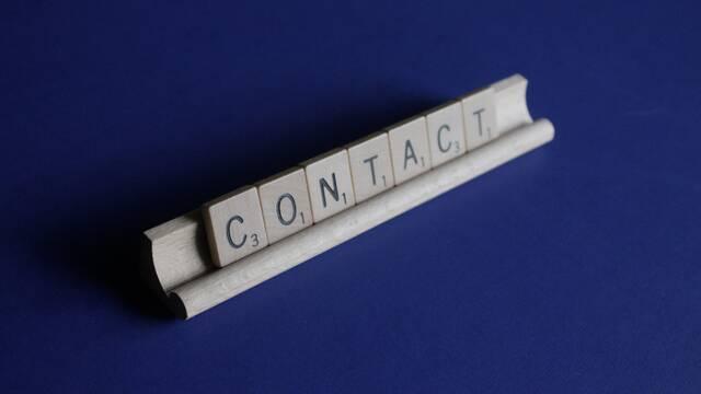 Promotion et communication