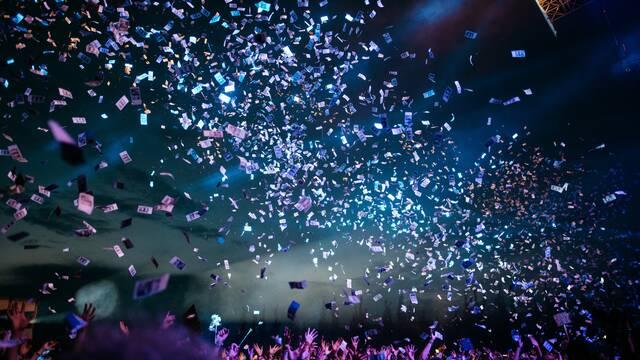 Concerts & Fest-Noz