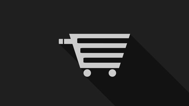 shopping © Tous droits réservés