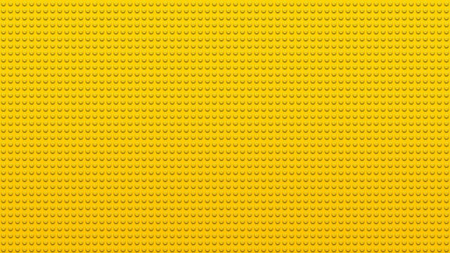 Yellow © Jose Larrazolo - Unsplash