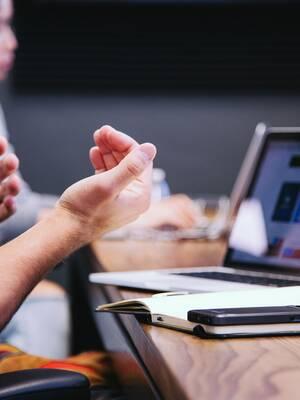 Coordination, développement  et mise en marché de l'offre