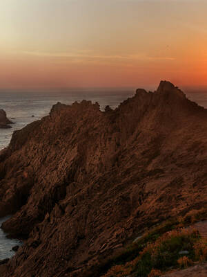 Pointe du Raz © F&C Holveck - L'atelier Photo DZ