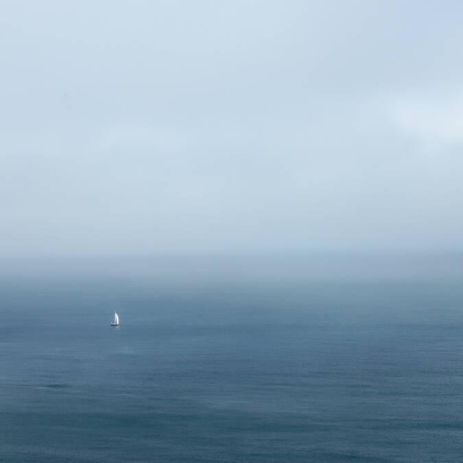 Voyage © Vincent Guth - Unsplash